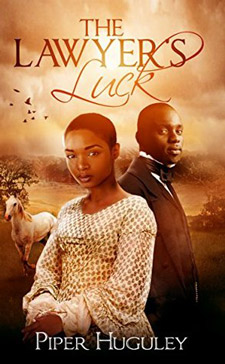 the-lawyers-luck-piper-huguley225x364